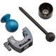 Novoflex MB FREE Magicball Set