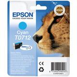 Epson Tinte