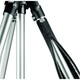 Manfrotto 381 Leg Warmers
