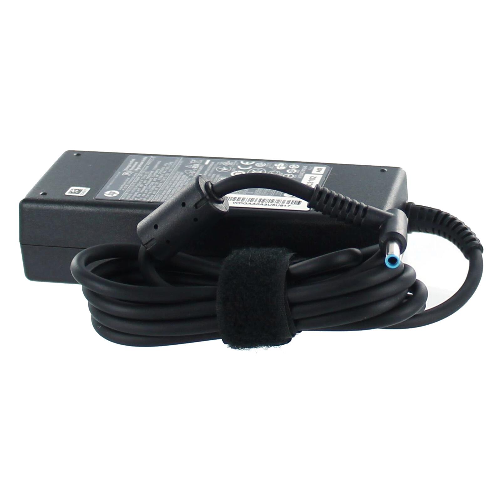 HP 14581 Original Netzteil 710413-001