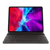 """Apple iPad Pro 12.9"""" 4. Gen Smart Keyboard Folio"""