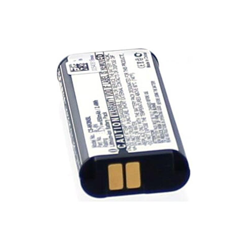 AGI Akku Nokia BL-8N 650mAh