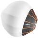 Walimex pro 360° Ambient Light Softbox 50cm mit Softboxadapt