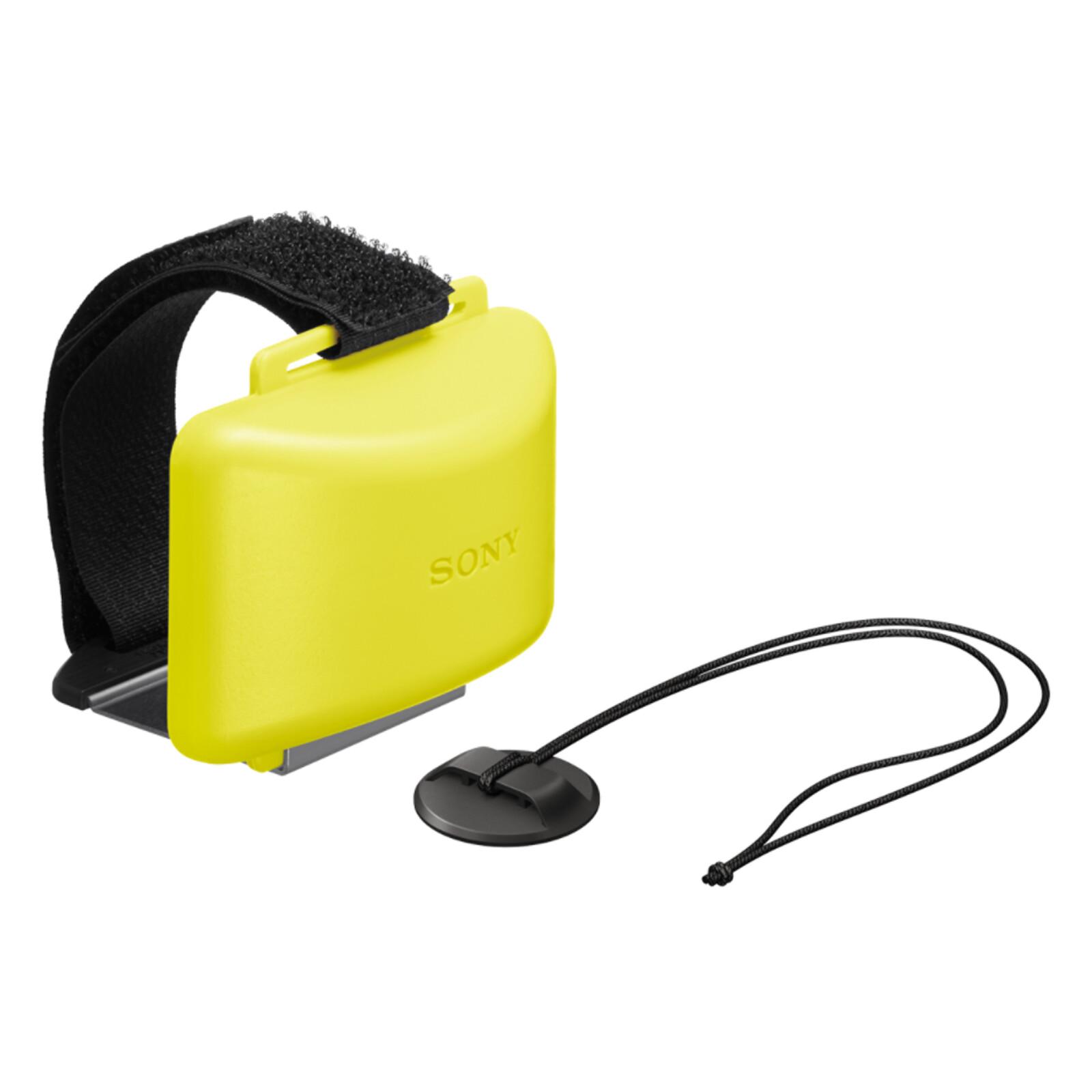 Sony AKA-FL2 Schwimmer Action Cam
