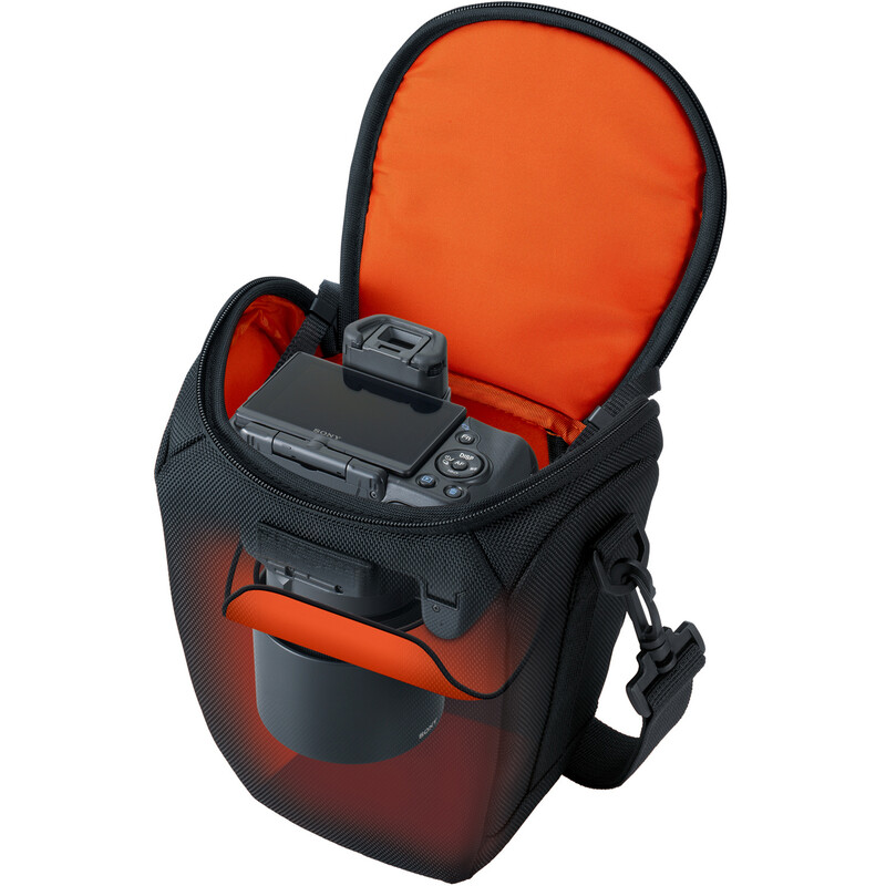 Sony LCS-AMB Tasche
