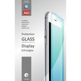 AGI Schutzglas Apple iPad 2/3/4