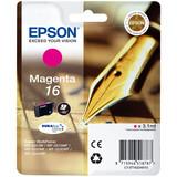 Epson 16 T162 Tinte