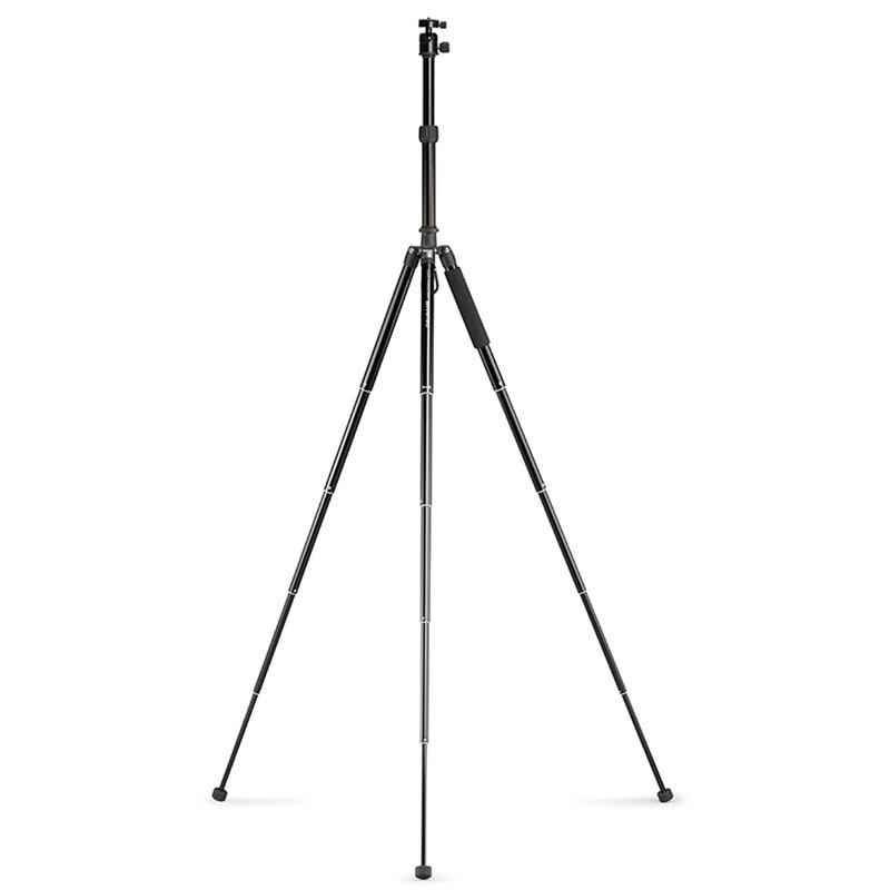 Cullmann Neomax 260 Stativ schwarz