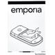 Emporia Original Akku Select AK-V99