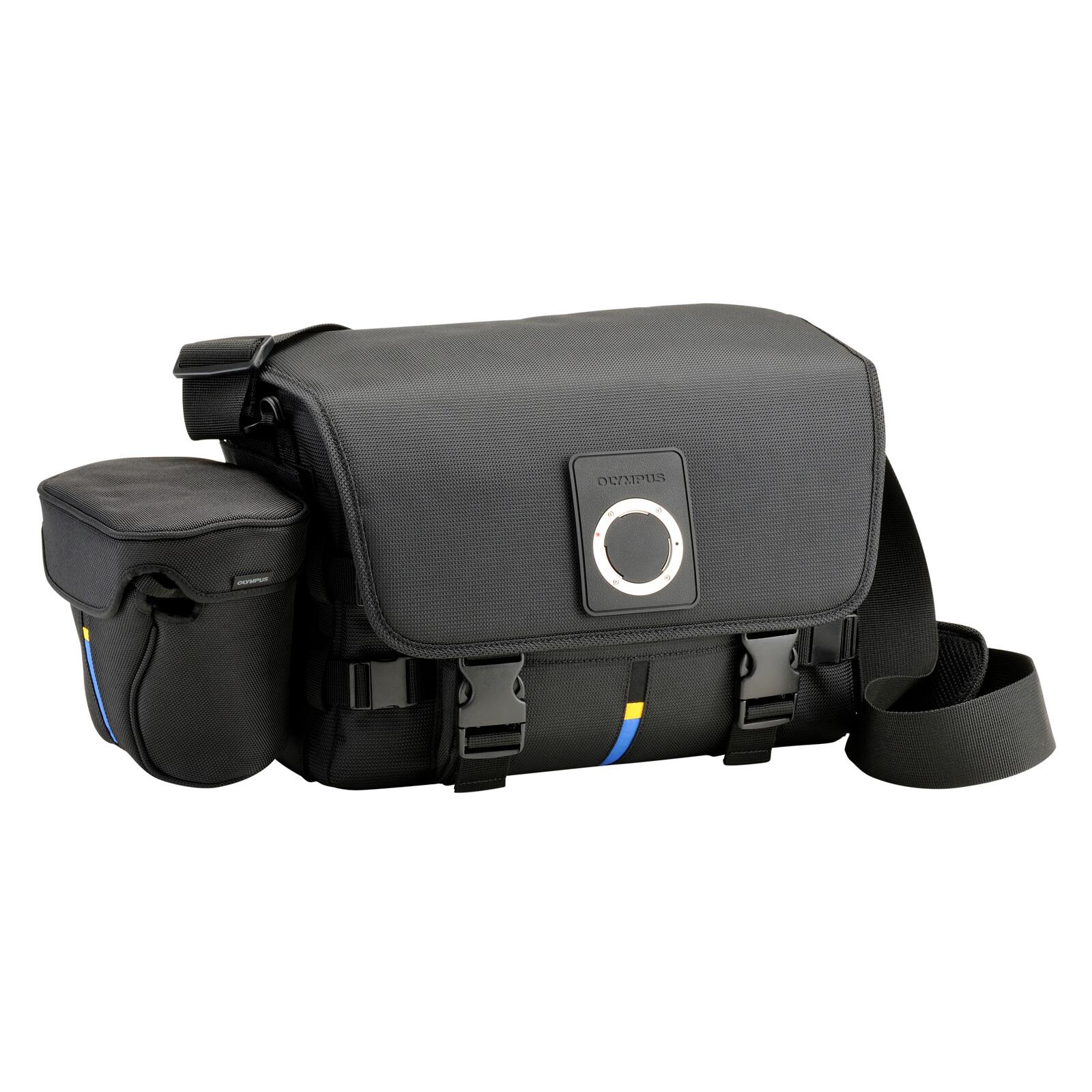 Olympus CBG-10 Tasche