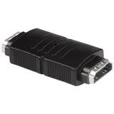 Hama 83000 HDMI-Adapter Kupplung