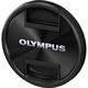 Olympus LC-72C Objektivdeckel