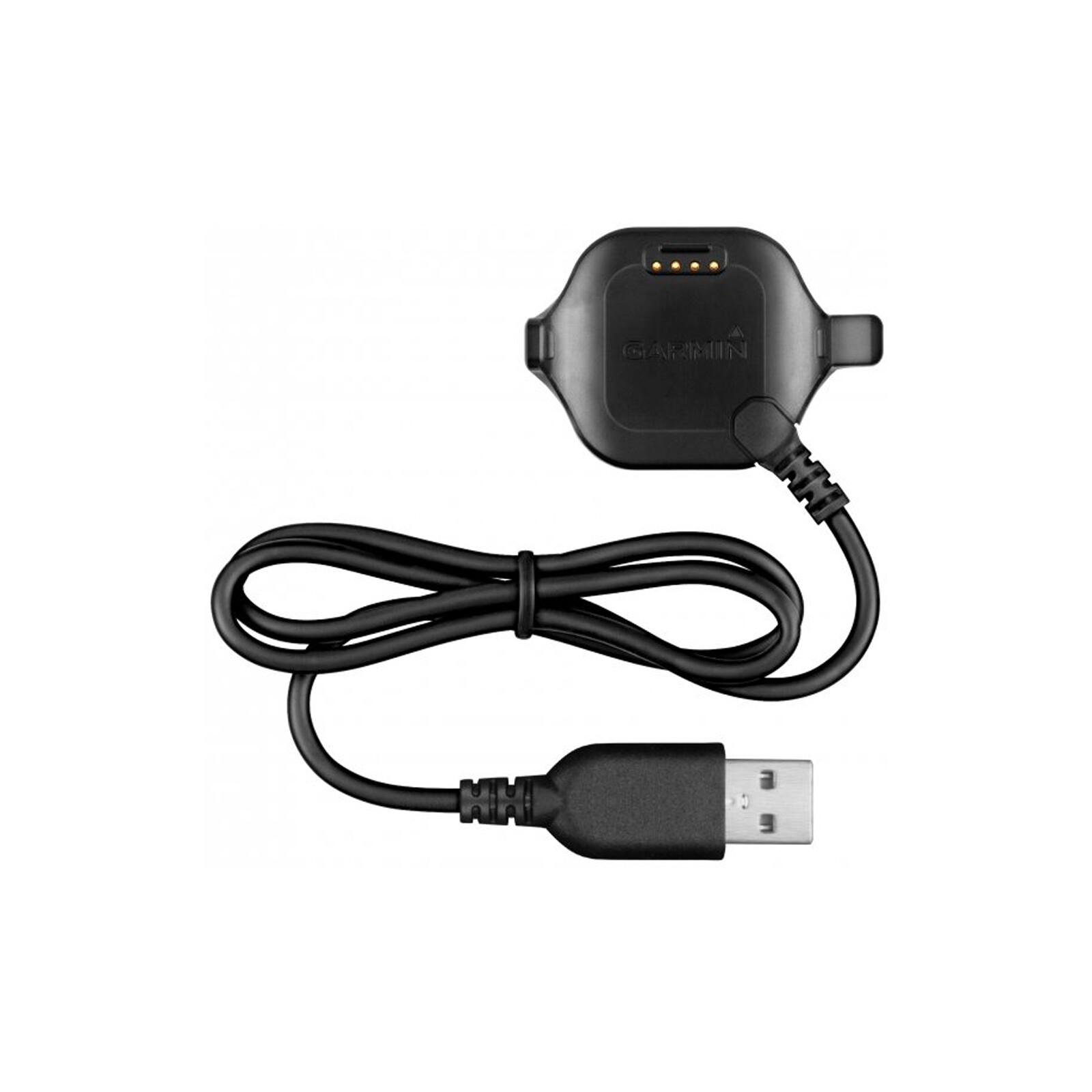Garmin FR 25 USB Ladekabel small
