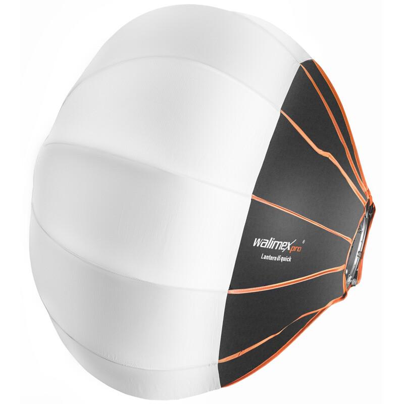 Walimex pro 360° Ambient Light Softbox 65cm Aurora/Bowens