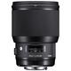 Sigma ART 85/1,4 DG HSM Nikon