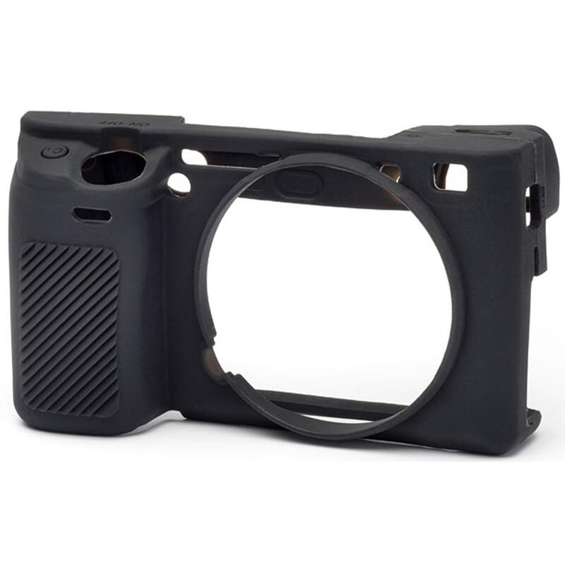 EasyCover Sony A6300 Schutzhülle