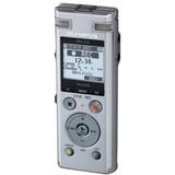 Olympus DM-720 Diktiergerät