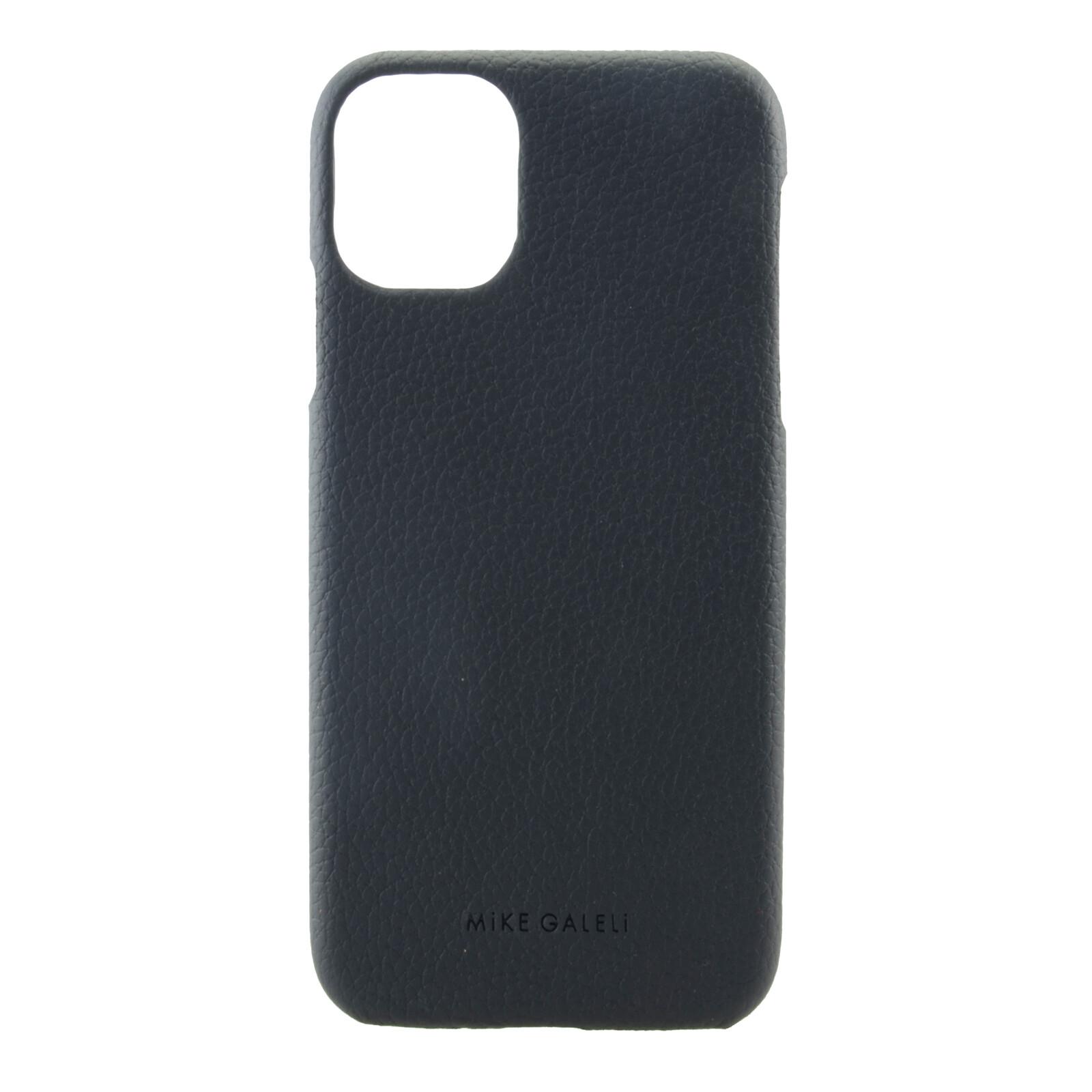 Galeli Back Case LENNY Apple iPhone 11 Pro Max