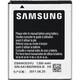 Samsung Original Akku Galaxy Pocket Neo 1.200mAh