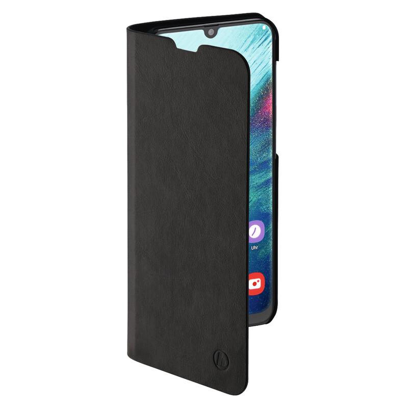 Hama Book Tasche Samsung Galaxy A50/A30s