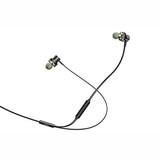 IOMI IOMI Headset Klinke Sportkopfhörer kabelgebunden