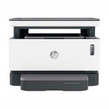 HP Neverstop Laser 1201n Printer MFP