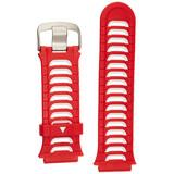 Garmin FR 920XT Ersatzband Red