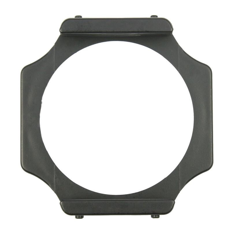 Dörr Go2 Metall Anschlussring 49mm