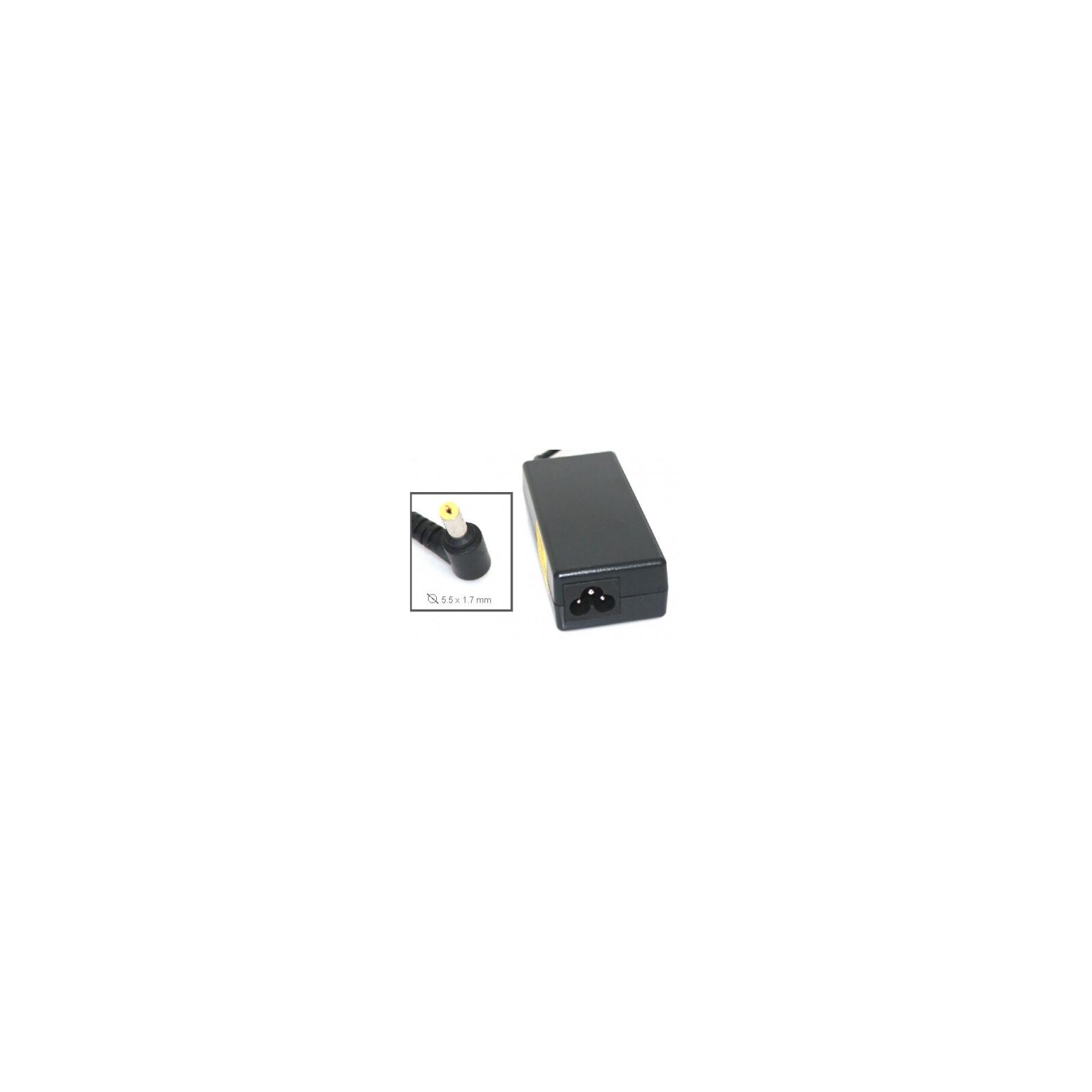 Acer Original Netzteil Aspire V5-571G 65W