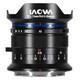 LAOWA 11/4,5 FF RL Nikon Z