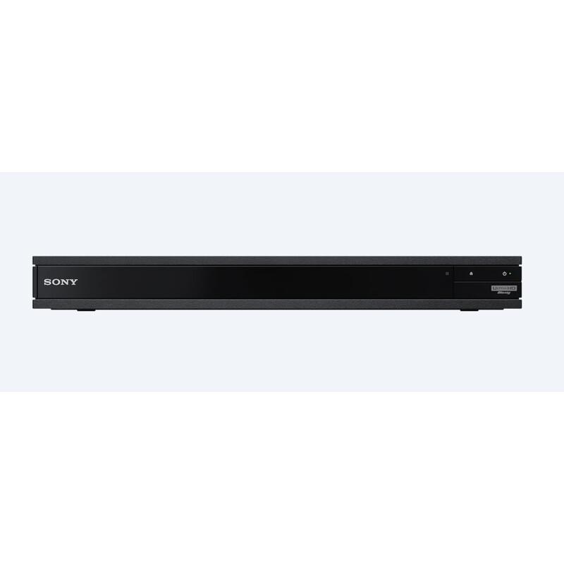 Sony UBP-X800M2B 4K Blu Ray Player