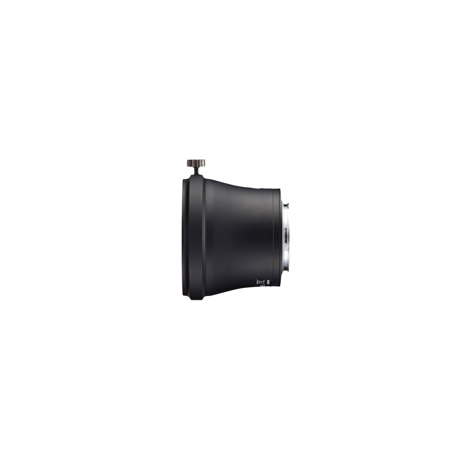 Nikon DSA-N1 Adapter Fieldscope