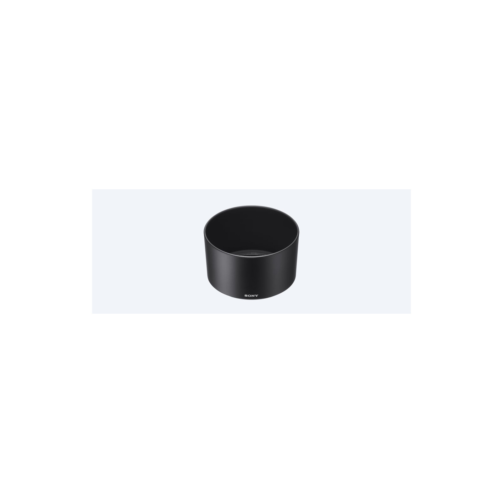Sony ALC-SH138 Gegenlichtblende
