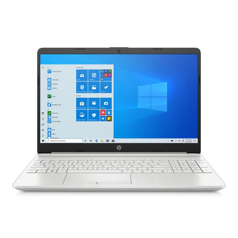 HP 15-DW3812NG I5-1135G7/8GB/1TB Notebook