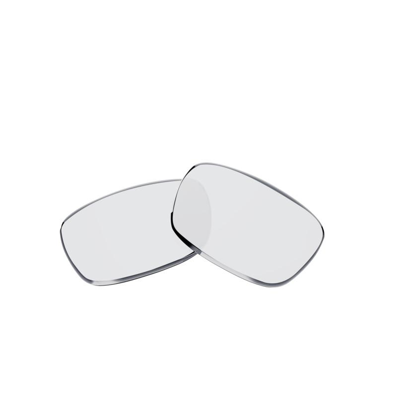 Razer Anzu - Smart Glasses (Rectangle Blue Light + Sunglass)