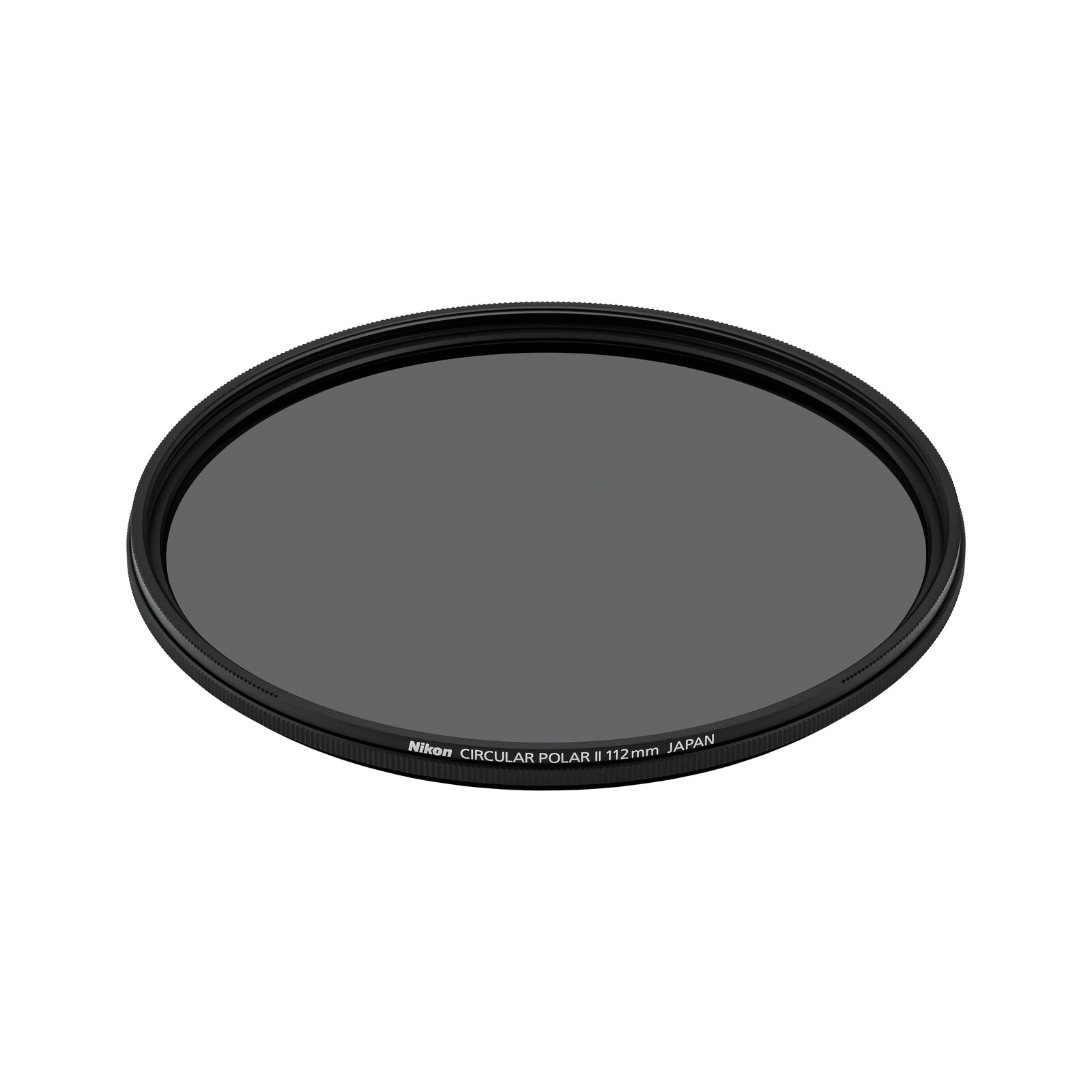 Nikon POL CIRC. II Filter 112mm