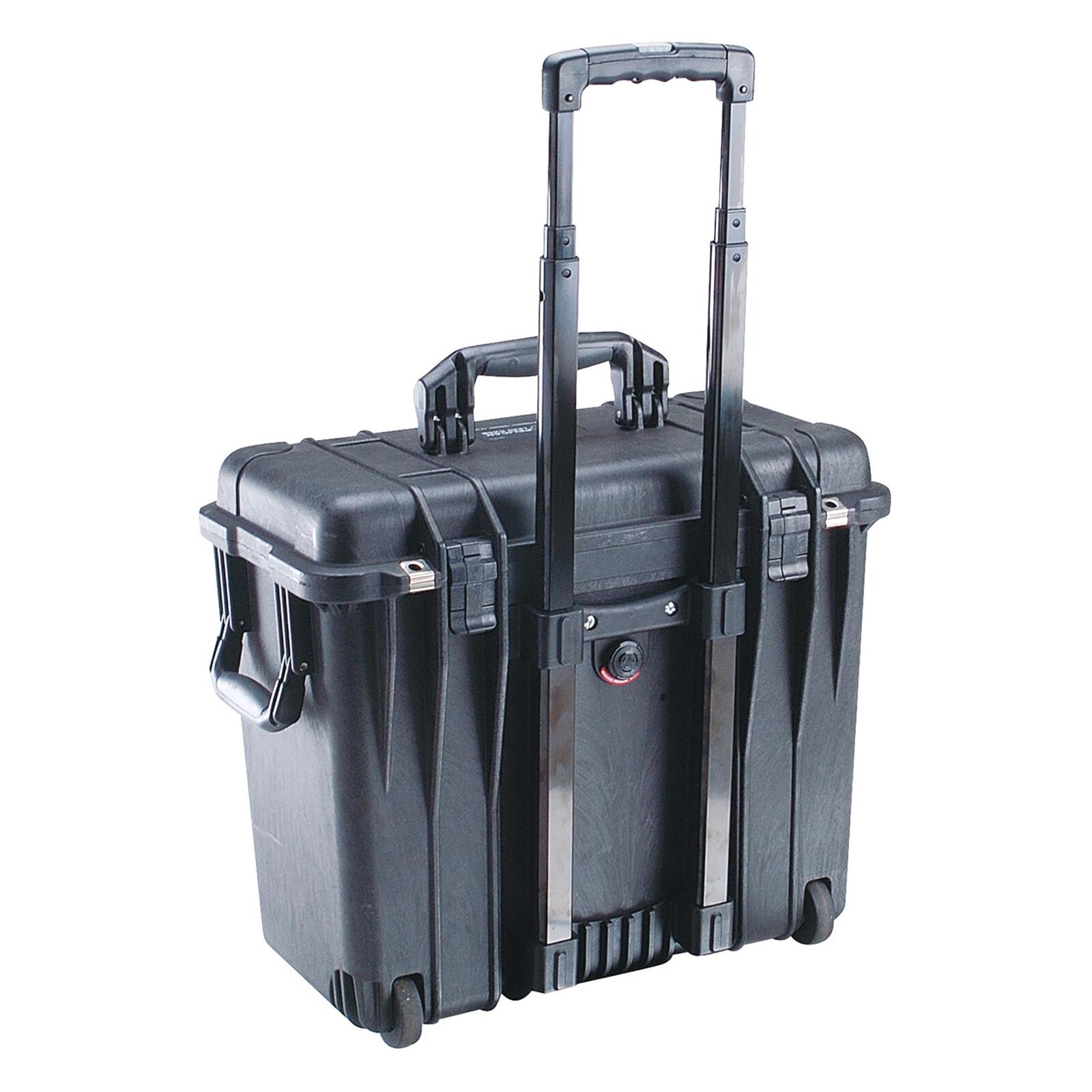 PELI 1440 Case mit Stegausrüstung