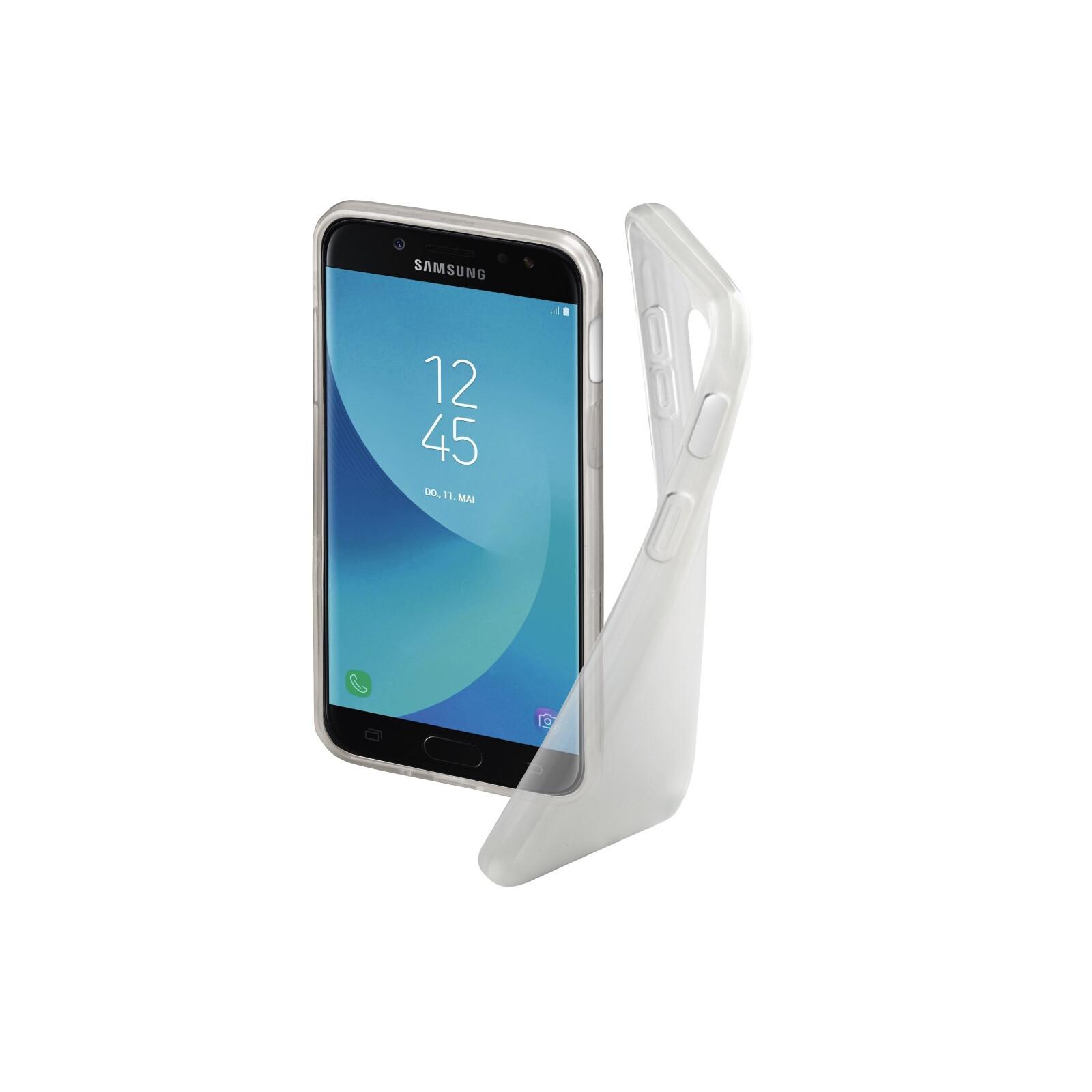 Hama Back Cover Samsung Galaxy J5 2017