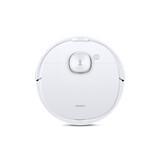 Ecovacs Deebot N8 Pro White