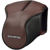 Olympus CS-46FBC Tasche