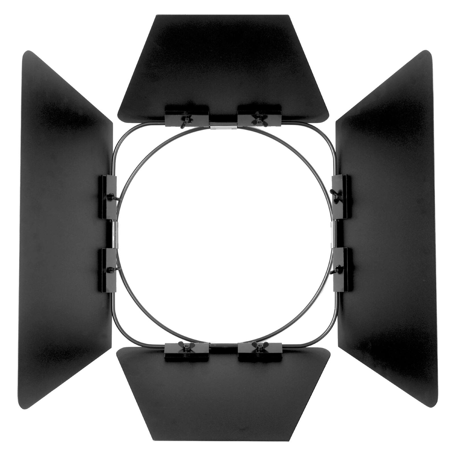Profoto Abschirmklappen Fresnel Spot