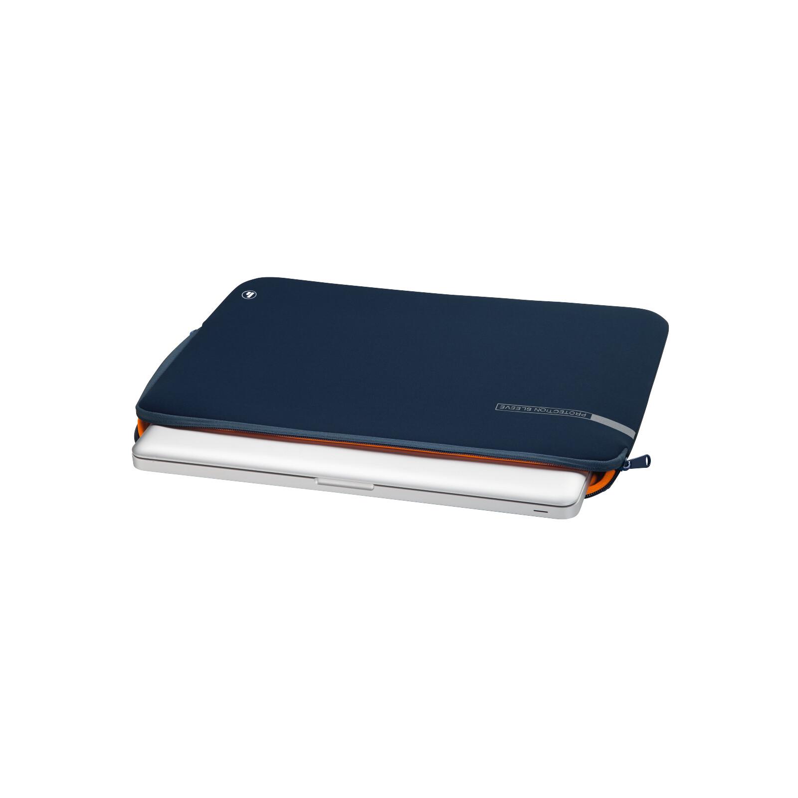 "Hama Notebook Tasche Neoprene 15,6"""