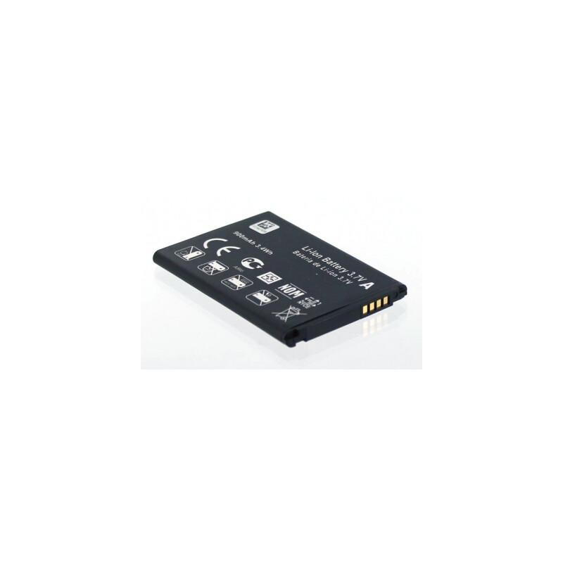 AGI Akku LG Optimus L7 1.200mAh