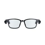 Razer Anzu Smart Glasses Rectangle Blue Light + Sunglass SM