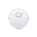 Ecovacs Deebot N8 White
