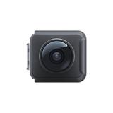 Insta 360 ONE R 360 Lens Mod