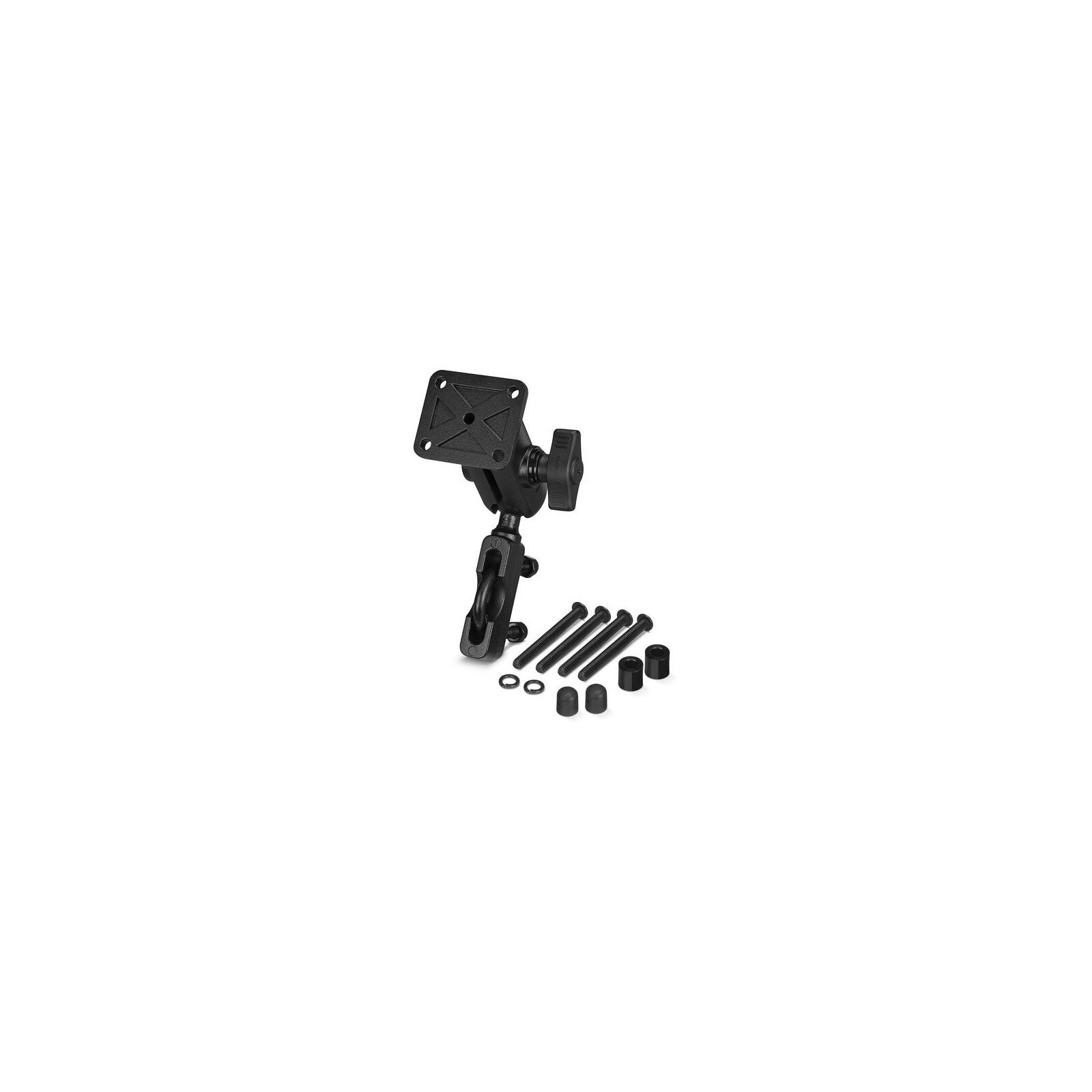 Garmin Zumo 595 Lenkerhalterungskit