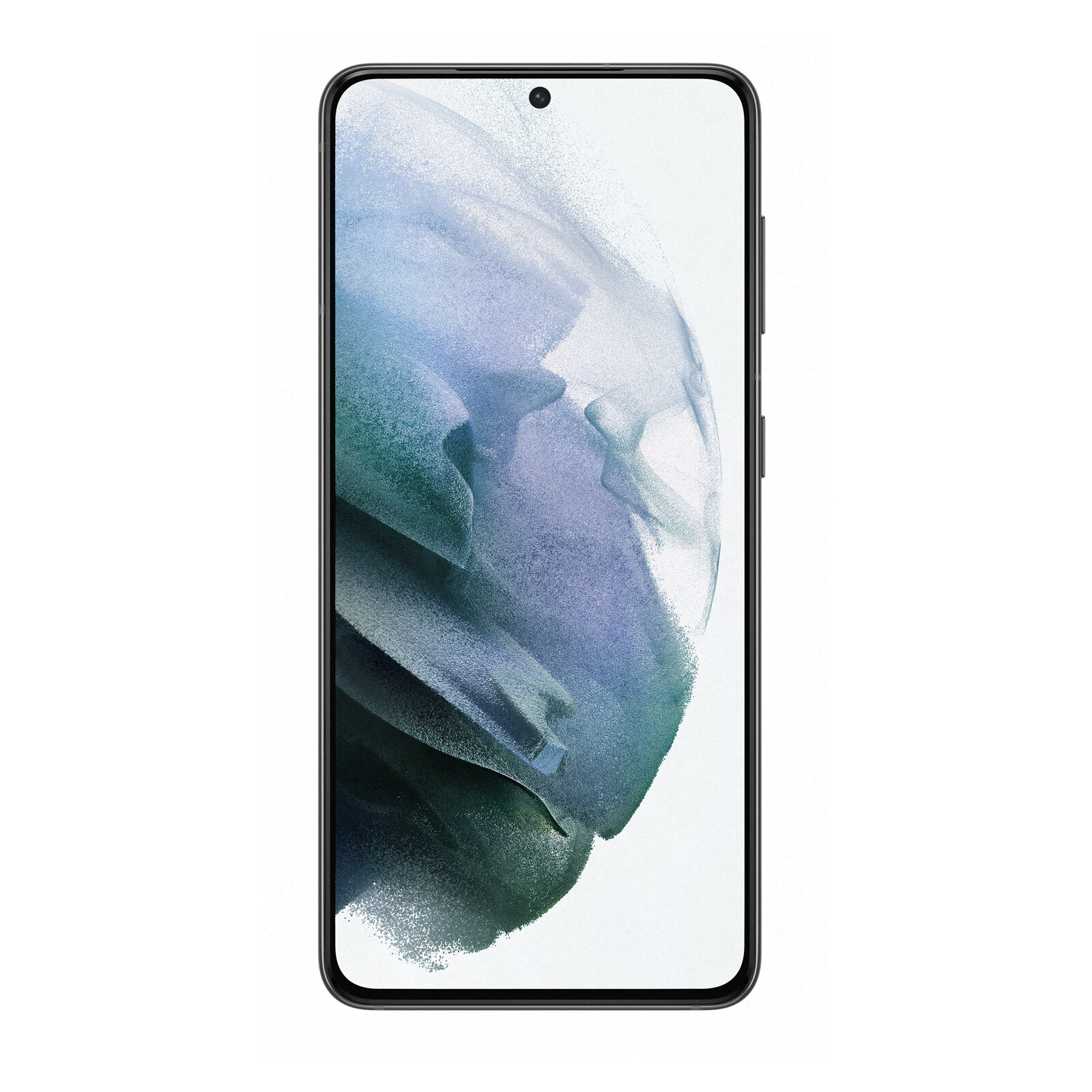 Samsung Galaxy S21 5G 256GB gray