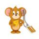 Emtec USB2.0 HB103 16GB HB Jerry