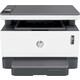 HP Neverstop Laser 1201n Printer MFP